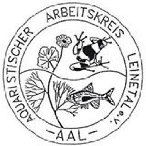 AAL-Aquaristischer Arbeitskreis Leinetal